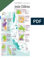 El Mercurio _ Futura Red de PArques Nacionales de la Patagonia Chilena.pdf
