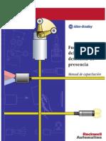 filefundamentos_de_sensado