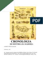 1994_AV_cronologia_madeira