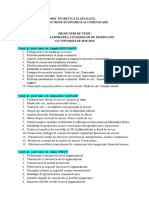 DDEC Propuneri Teme Disertatie 2018 2019