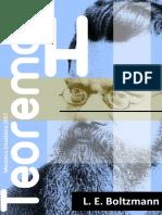 teorema h.pdf