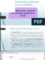04 - PCB (Em Construção)