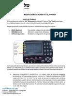 Manual de Operacion de Estacion SOKKIA.pdf