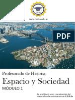 1 CARTILLA MODULO I - ESPACIO Y SOCIEDAD - CEDSa - FINAL.docx