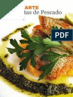 libro-de-recetas-de-pescado.pdf