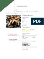 USAID User Manual.pdf