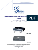 gxw40xx_quickstartguide_spanish.pdf