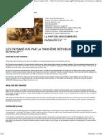 JABLONKA, Ivan. Les paysans vus par la Troisième République.pdf
