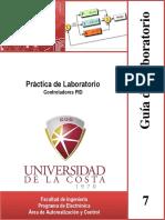 Guia-Controladores-PID.pdf