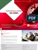 ISO_45001.pdf