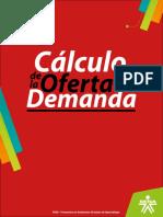 ofeta.pdf