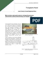 Transplante Renal - artigo.pdf