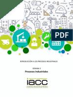 ProcesosIndustriales_S3_Contenido.pdf