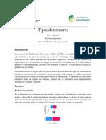 Tipos de tiristores.pdf