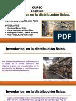 EXPO - INVENTARIO FORMA  FISICA