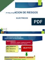 Prevencion de Riesgos Electricos.nuevo. [Autoguardado]