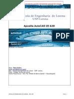 apostila-autocad-2d-e-3d