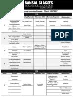 acc_phase_content.pdf