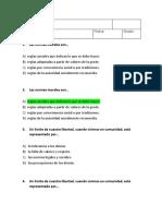 Eval_Formacion Civica y Etica Bimestre 1 (IDEA)_s