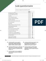 Pre-Intermediate English Tasks 11