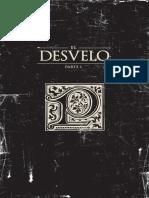 """""""El Desvelo"""" - Piantaos"""