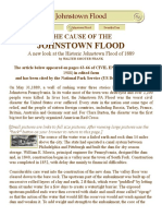 Johnstown Flood.pdf