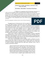 Lumineszenz datiert auf Laborverfahren und-protokolleAmerikanische Ärzte datieren Website