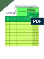 Matriz Evaluación Aas-Anovo Perú Sac