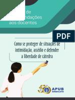 CARTILHA PROFESSORES PARA REDES SOCIAIS (1).pdf