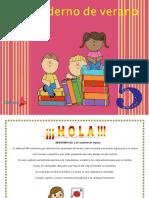 #MiCuadernoVeranoQuintoGrado.pdf