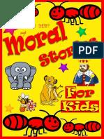 Moral Stories For Kids.pdf