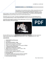 DM kompletan tutorijal.pdf