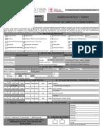 27041-CV HIP
