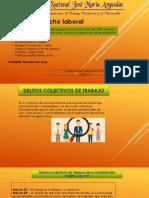 libertad sindical grupo 1.pptx
