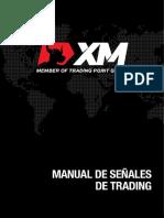 Trading_Signals_Manual-xmbz-es.pdf