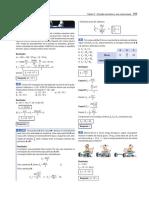 PARTE II – DINÂMICA Tópico 7.pdf