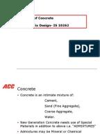 design and control of concrete mixtures eb001 pdf