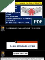 HABILIDADES PARA LA CALIDAD Y EL SERVICIO.pptx