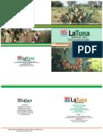 La Tuna.pdf