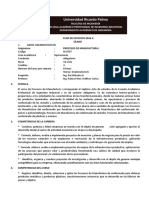 01-SILABO-PROCESOS-I-2018-0.rtf
