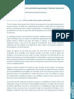 Archivo de Apoyo 3_Actividad 3