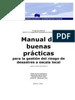 Manual de buenas prácticas  para la gestión del riesgo de desastres a escala loc.pdf