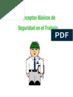 conceptos-basicos-de-seguridad-en-el-trabajo-1212786584859958-8.pdf