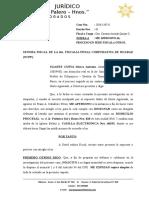 Apersonamiento Marco Ugarte.doc