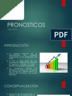 PRONOSTICOS-1.pdf