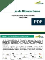 Medición de Hidrocarburos en VIT.pptx