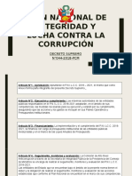 PNILC (1)