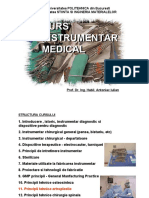 Curs11_Instrumentar