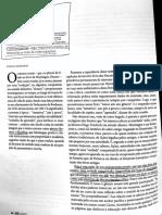 Querubini - Montaigne e o Ensaio (Cult n.221, mar 2017).pdf.pdf