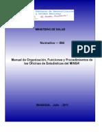 Temarios Lengua y Literatura y Matematica Mined Unan Managua Leon 5